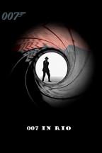 007 in Rio en streaming