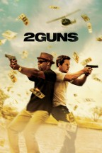 2 Guns en streaming