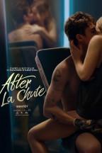 After - Chapitre 3 en streaming