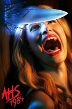 American Horror Story en streaming