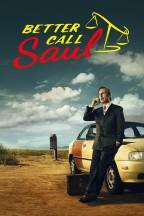 Better Call Saul en streaming