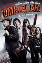 Bienvenue à Zombieland en streaming