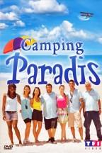 Camping paradis en streaming