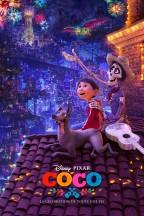 Coco en streaming