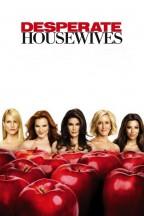 Desperate Housewives en streaming