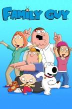 Family Guy en streaming