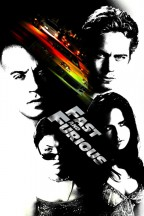Fast and Furious en streaming
