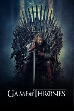 Game of Thrones en streaming