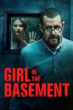 Girl in the Basement en streaming