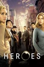 Heroes en streaming
