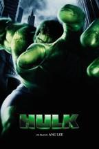 Hulk en streaming