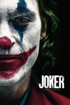 Joker en streaming