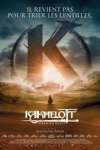 Kaamelott : Premier volet en streaming