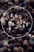 LA UNIDAD - Unité anti-terroriste en streaming