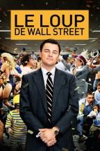 Le Loup de Wall Street en streaming