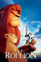 Le Roi lion en streaming