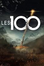 Les 100 en streaming