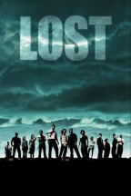 Lost : les Disparus en streaming