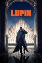 Lupin en streaming