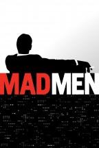 Mad Men en streaming