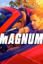 Magnum en streaming
