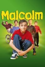 Malcolm en streaming