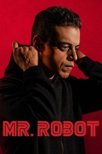 Mr. Robot en streaming