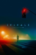 Spirale : L'Héritage de Saw en streaming