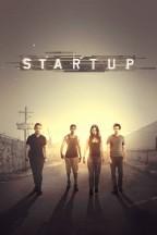StartUp en streaming