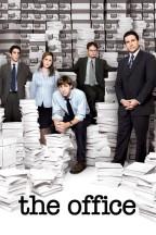 The Office en streaming