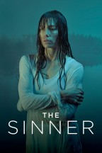The Sinner en streaming