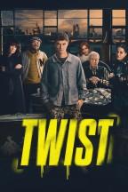 Twist en streaming