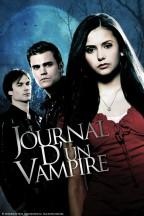 Vampire Diaries en streaming