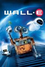 WALL·E en streaming