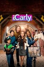iCarly en streaming